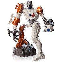 Playmation Marvel Avengers Villain Smart Figure - Ultron Bot $  6.99 + ship @disneystore.com