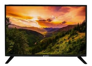Sansui 32-inch 720p HD DLED TV with 3 x HDMI $93.00 + fs