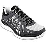 Avia Cross Training or running Sneakers for men/women $13