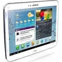 "BuyDig Deal: New 16GB Samsung Galaxy Tab 3 10.1"" Android 4.2 Tablet (White) $279 free shipping"