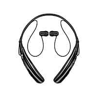 Newegg Deal: LG HBS-750 Grey Tone Pro Bluetooth Stereo Headset $45 free shipping