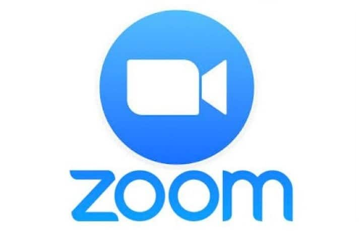 Zoom Meetings Pro - 25% OFF $112.42