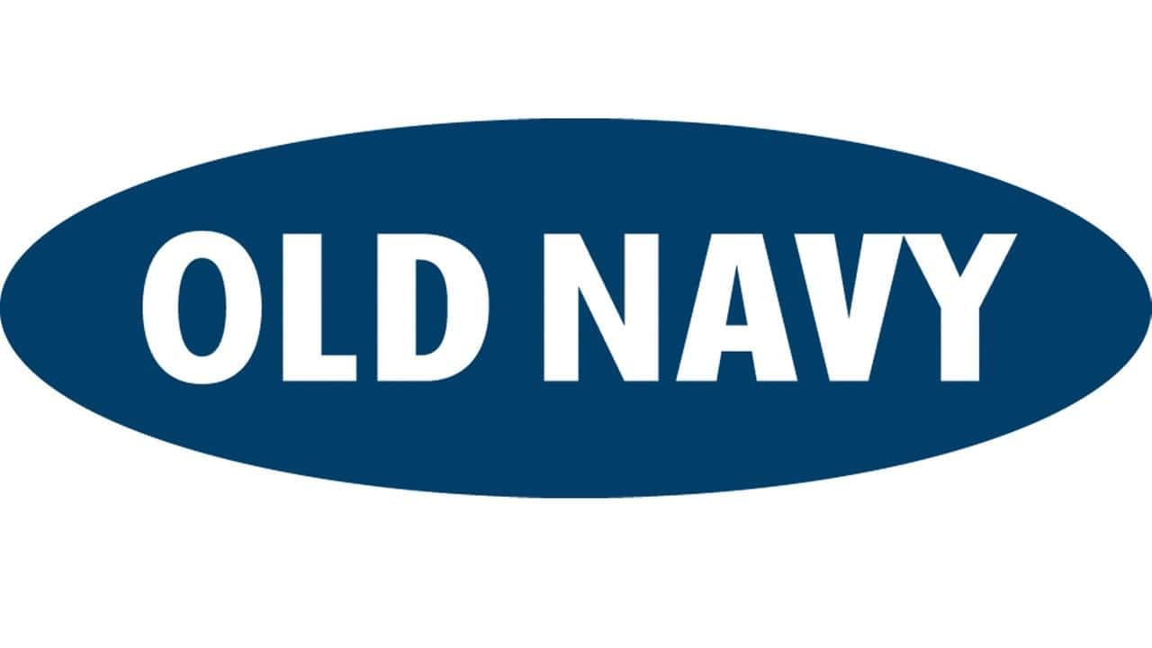 Old Navy 40% off online no exclusions