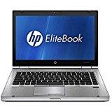 "HP Probook 14"" i5-4300M, 8GB RAM, 128GB SSD (Certified Refurbished), $260 Amazon"