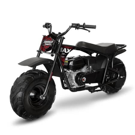 Mega Moto 212cc Mega Max Mini Bike. 50% off  Walmart $399 free store pick up