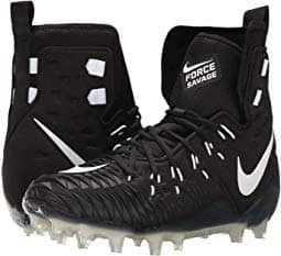 Nike Men shoes at least 50% off at 6pm - $3.95 Shipping or Free ship over $50