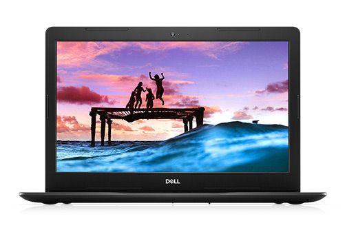 "Dell Inspiron 15 3000 Series 3584 Intel Kaby Lake Core i3 2.3GHz 15.6"" 1080p Laptop + $100 visa card Free Ship $323.39"