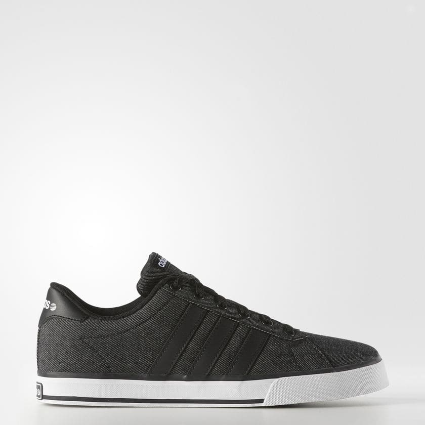 Adidas Daily Shoes ($30 - 15% off = $25.50) with Free Shipping