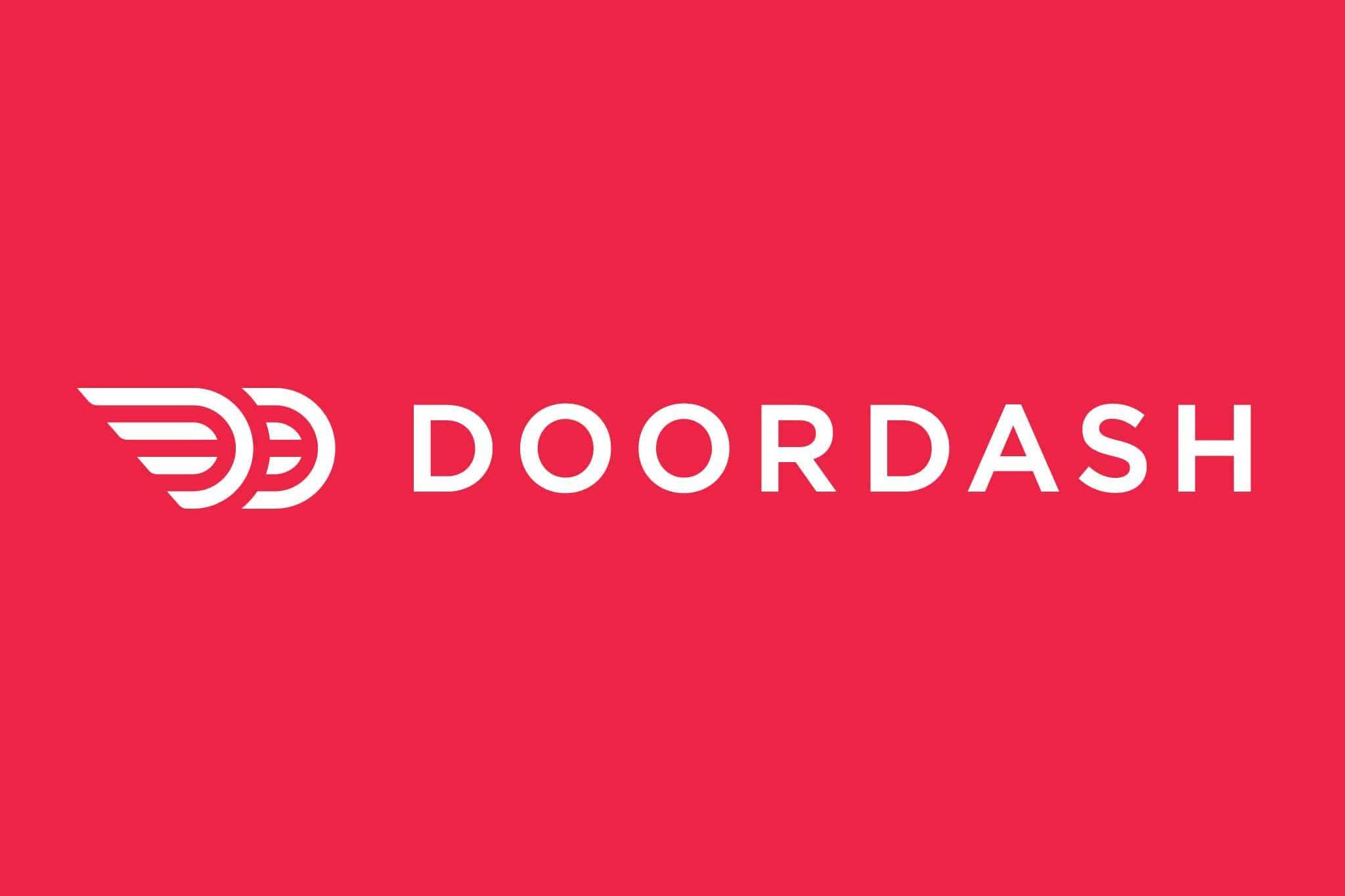 DoorDash - $2 off your order when you add a Coke!  YMMV