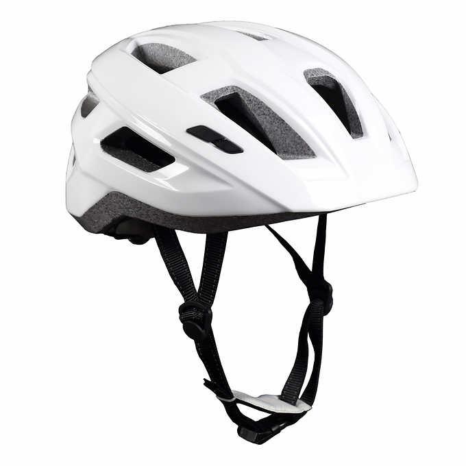 Costco Members: Freetown Gear & Gravel Lumiere MIPS Helmet w/ LED Light $29.99