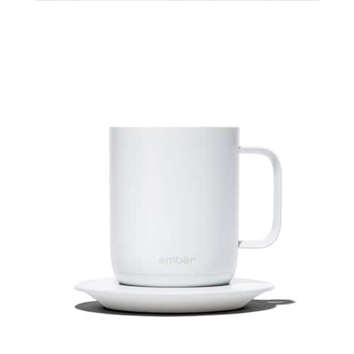 Ember Travel Mug or Mug  20% Off + Additonal 20% off