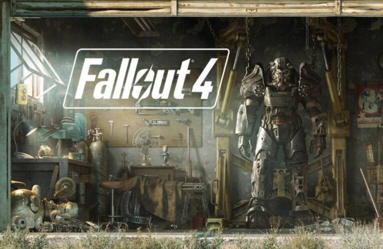 Bethesda Huge Sale at GamesPlanet: Fallout 4 $33.54, Fallout 3 GOTY $3.84, DOOM 3: BFG Edition $2.81 and More