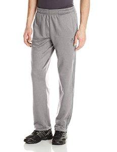 $8 Adidas 3 Stripe Pants on Amazon