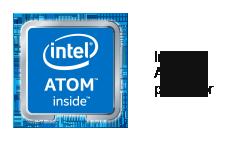 Lenovo Outlet: Refurb Thinkpad 10, 10.1 inch, 1920x1200, 4GB/64GB, Windows 10 Pro: $199.99