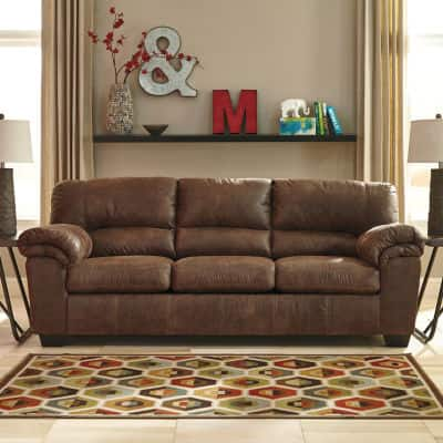 JC Penny Furniture sale Sofa $210 + shipping