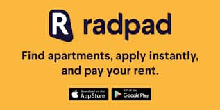 Pay Your Rent with a Credit Card for free (NO FEE) with RadPad and Android Pay