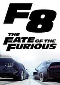 Digital Movies: Fate of the Furious $.99 / Rogue One & Mary Poppins $2 each