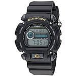 Casio G-Shock Mens Multifunction Sport Watch DW9052-1BCG (New Customers only) @ Jet.com ~ $25.90 + FS