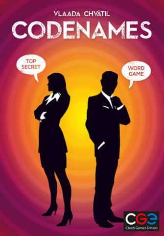 Cardhaus Labor Day Sale - Codenames $9, Pandemic Legacy $39, Seven Wonders: Duel $20, lots more