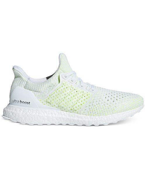 8d6e4fc27c226 adidas Men s UltraBOOST Clima Running Sneakers - Slickdeals.net