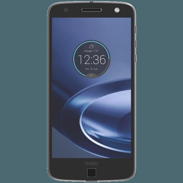 Motorola Offering $150 Off Moto Z (except moto Z play) With Promo Code