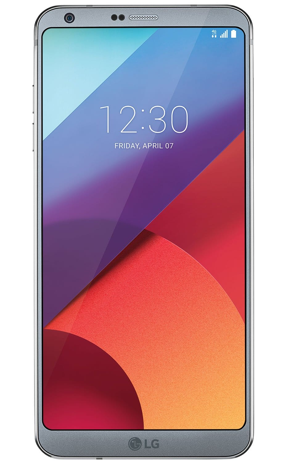 T-Mobile LG G6 32GB for $360