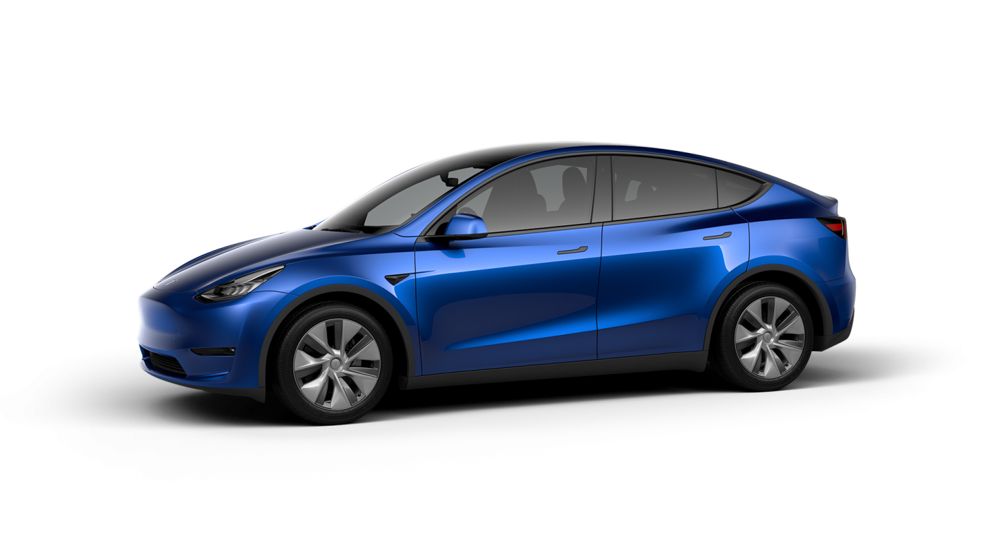 Tesla: Model Y price cut $3000 , starts from $49990