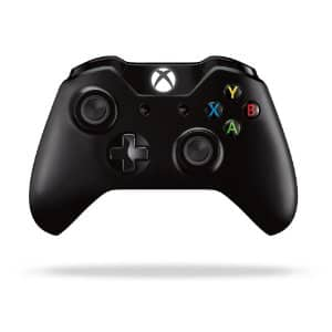 Prime Day Deal with Alexa - Xbox One Wireless Controller $35 or $25 before tax when ordered with Alexa