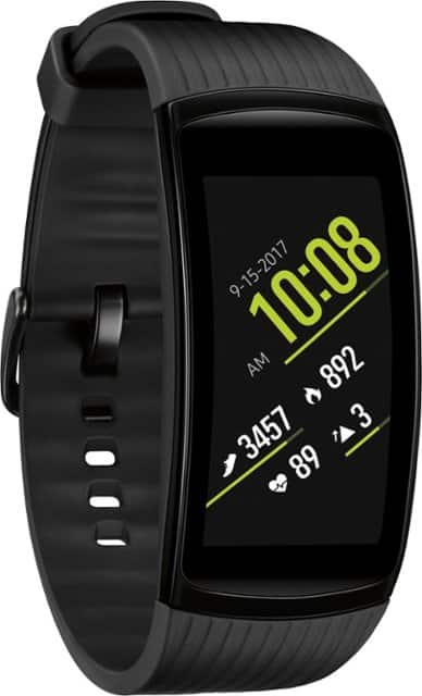 buy-a-gear-fit2-pro-for-200-get-125-to-spend-on-samsung-com/