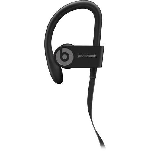 Beats by Dr. Dre -  Refurbished Powerbeats³ + free shipping $79.99