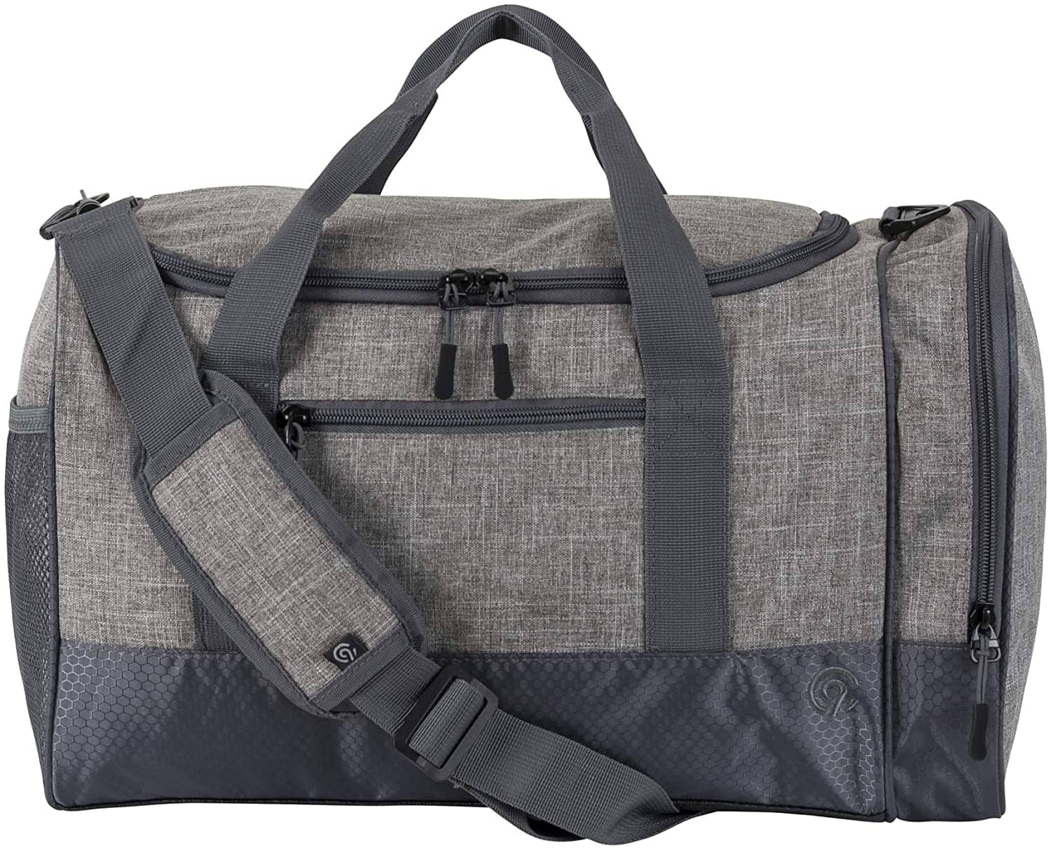 C9 Champion Fitness Duffel $8 + free shjipping w/ Prime or on orders over $25