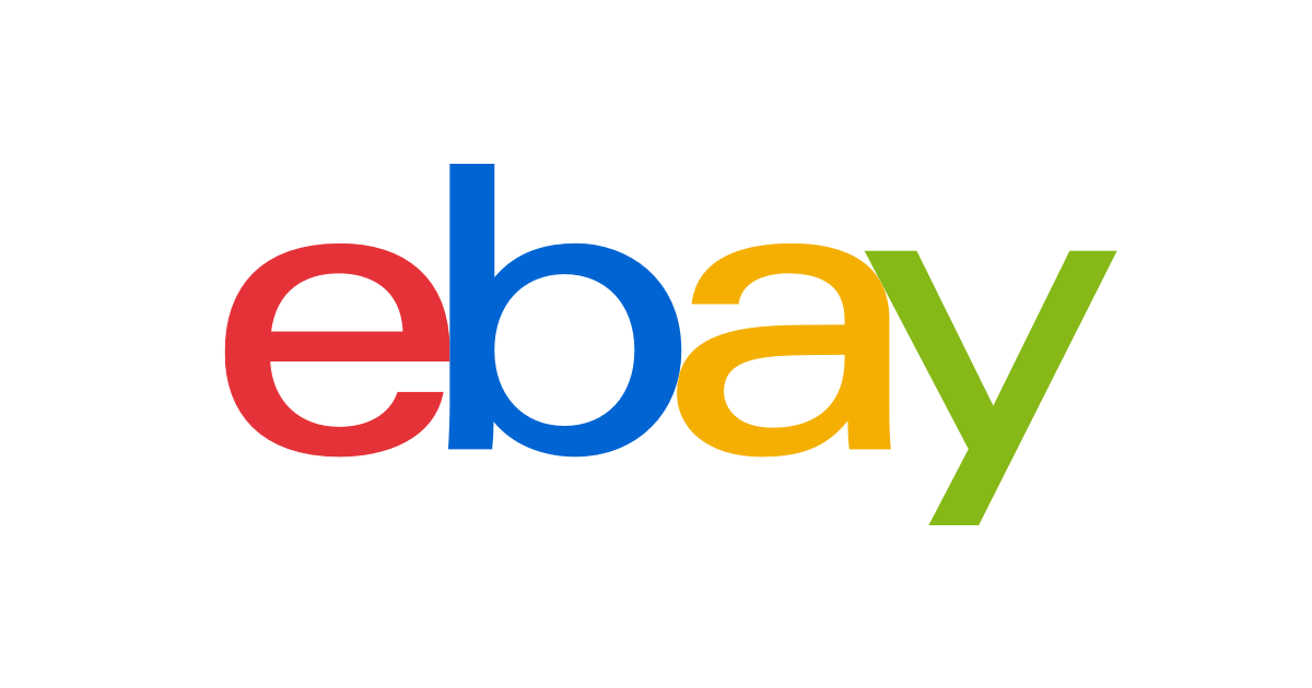 Slickdeals Exclusive at Ebay: Earn $3 Slickdeals Cashback on Purchase $3.01+ (PC Req'd)