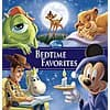 Disney Storybook Collection Hardcover Book (various titles)