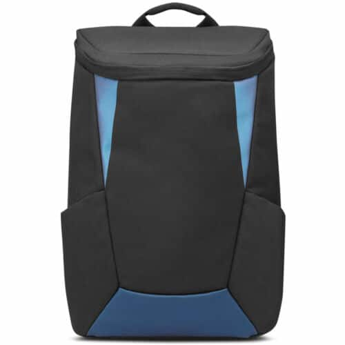 "Lenovo IdeaPad Gaming 15.6"" Backpack $12"