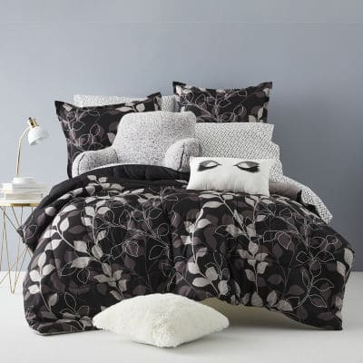 8-Pc Home Expressions Complete Comforter Set w/ Sheets (various sizes) from $24, Home Expressions Fleece Plush Backrest Pillow $12, More + Free Store Pickup at JCPenney