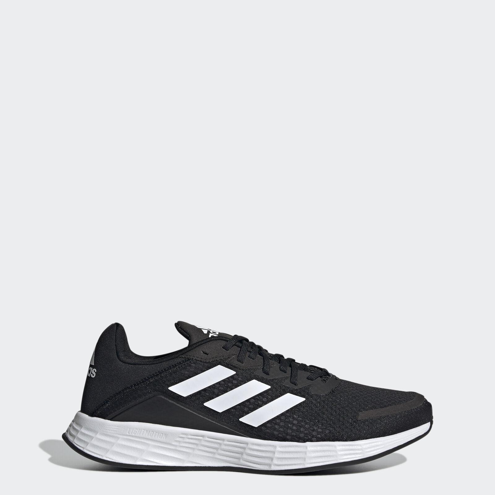 adidas Men's Duramo SL Shoes $33 + Free shipping