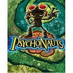 PC Digital Download Games: Psychonauts $2, Costume Quest $3, Stacking $7.50, Oh So Fine Bundle