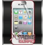 XtremeGuard Coupon: 75% off Sitewide on Screen or Full Body Protectors When You Purchase 3 or More Items