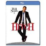 Blu-Ray Sale: Hitch, 7 Seconds, Catch and Release, RV, Stranger than Fiction, Winged Migration, Vertical Limit, The One