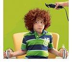 JCPenney Salons: Kids' Haircut (Grades K-6)
