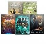 GOG Coupons & Deals