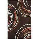 Artistic Weavers Area Rugs (Various Styles and Sizes)