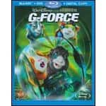 GoHastings Coupon: Save 30% On 3 or More Used Blu-rays: G-Force, 2012, Spiderman 3, Wall Street: Money Never Sleeps, Yogi Bear, Transporter 3