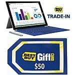 Best Buy Stores Coupons & Deals