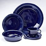Kohls Cardholders: 2-Pack of 5-Piece Fiesta Dinnerware Place Settings $28.78 + Free Store Pickup at Kohls ($14.39 each when you buy 2)