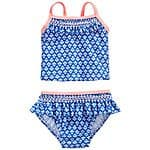 2-Piece Carter's Baby Girls' Swimsuit $3, First Impresions Baby Boys' or Girls' Shorts and Tees $3, 2-Piece Baby Girls' (up to 18M) Tunic and Legging Set $6, More + Free shipping