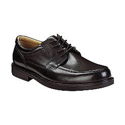 Dockers Men's Oxford Shoes: Moc Toe $28.89 / Cap Toe $32.50 F/S with Max or store pick up @ Sears