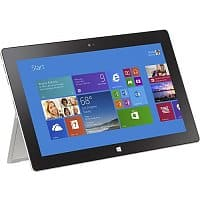 CowBoom Deal: 32GB Microsoft Surface 2 10.6