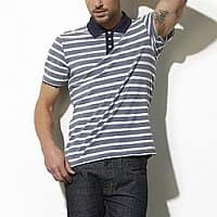 Kmart Deal: Women's Jeans by Adam Levine $7, Men's Polo Shirts by Adam Levine