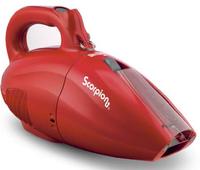 Amazon Deal: Dirt Devil Scorpion Corded Bagless Handheld Vacuum